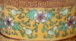Guangxu Wedding Detail