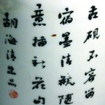 Hu Yuan Xin Zao_16_28i