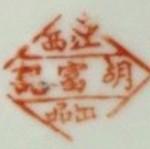 Jiangxi Hu Fu Ji Chu Pin_20_37