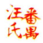 Panyu Wang Shi_18_12