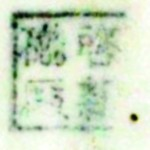 Qi X X Chang 1898_16_29