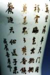Qi X X Chang 1898_16_29i
