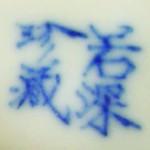 Ruo Shen Zhen Cang_15_47