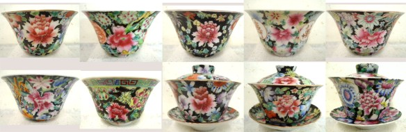 1_Millefleur 10 bowls all 2