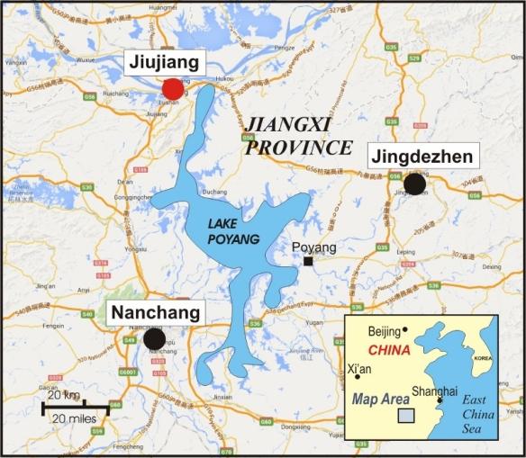 001_Jiujiang Map (800x698)