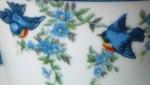019_Jiujiang Ciye Shang Dian_1_7_pattern