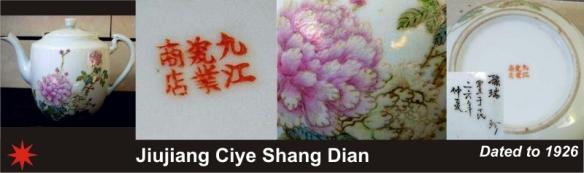 021_Jiujiang Ciye Shang Dian_3_26 (800x237)
