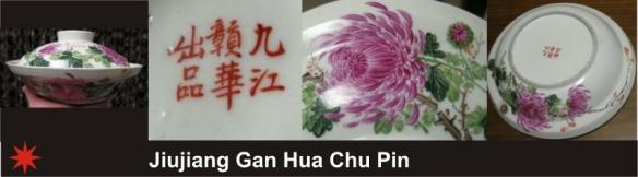 037_Jiujiang Gan Hua Chu Pin_2_25 (800x222)