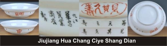 057_Jiujiang Hua Chang Ciye Shang Dian_1_34 (800x224)
