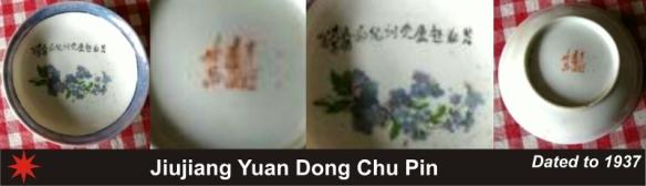 149_Jiujiang Yuan Dong Chu Pin_12_16 (800x231)