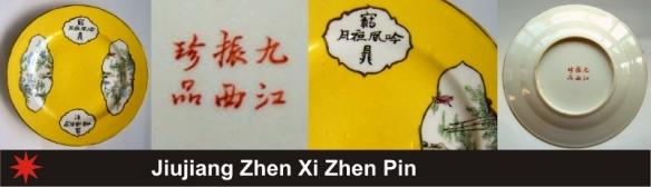 169_Jiujiang Zhen Xi Zhen Pin_1_29 (800x231)