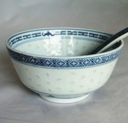 Rice Grain B11