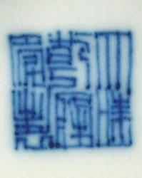 Rice Grain C15 (199x250)