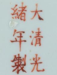 Rice Grain C16 (188x250)