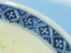 Rice Grain F05 (250x188)