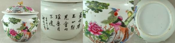1921_xinyou_br0565_1-800x197